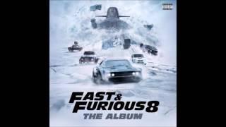 Pitbull & J Balvin feat. Camila Cabello – Hey Ma [English Version] (Audio)