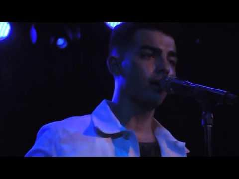 jinx-dnce-bridget-fornaro