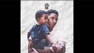 NBA YOUNG BOY - POUR ONE (letter to gee money)