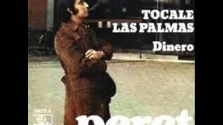 PERET- TOCALE LAS PALMAS ( 1973 ).wmv