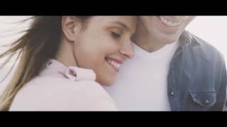 MAJO - Zostałaś wspomnieniem. . (prod.Jurrivh) VIDEO
