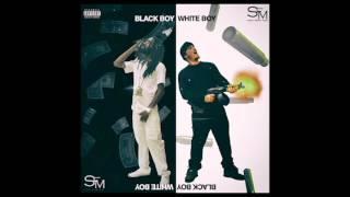 """Black Boy White Boy -  """"Money Right"""""""
