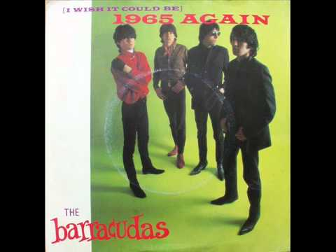 the-barracudas-i-wish-it-could-be-1965-again-charliespliff