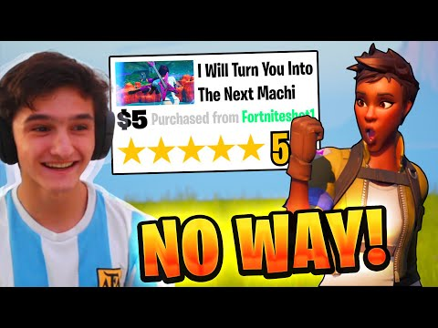 Can The Galaxy J7 Star Play Fortnite