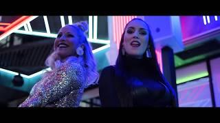 Karol G feat. Nicki Minaj - Tusa Versión Flamenco (Cover by Estela Trujillo Feat. Chely)