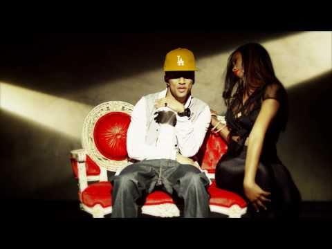 kirko-bangz-what-yo-name-iz-official-music-video-kirko-bangz