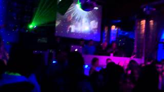 "Olivs playing "" Animals vs Fxxx In The Club ( Ricardo Maravilha Mashup ) """