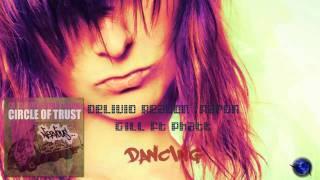 DELIVIO REAVON  AARON GILL ft. PHATT - Dancing [Official Song].