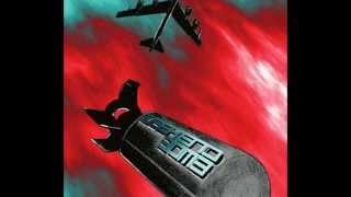 Weekend Bomb - Weekend Bombs (Official Audio)