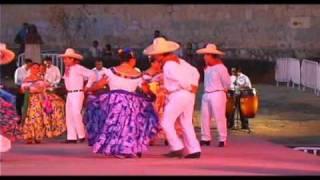 TABASCO-La Caña Brava