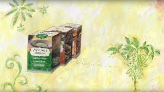 The Story of Numi Organic Tea