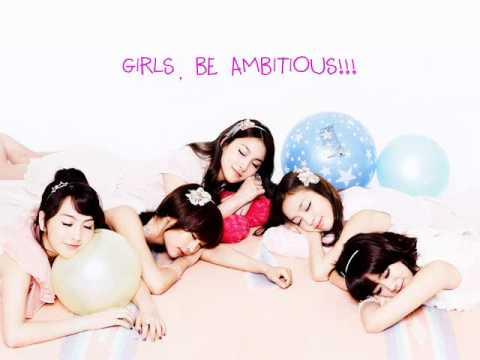 kara-girls-be-ambitious-eng-sub-jeri-alberto