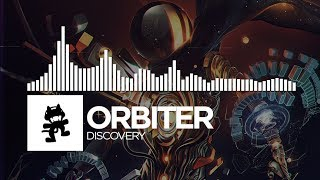 Orbiter - Discovery [Monstercat EP Release]