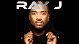 Ray J - Wait A Minute ft. Lil Kim