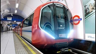 London underground song lyrics ©