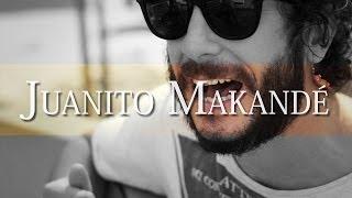 Juanito Makandé - Cuchillos por el aire [SEVIJAMMING]