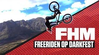 FHM Hotspots: Darkfest