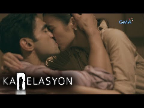 Download Video Karelasyon: Secret Affair With Your Ex-wife (full Episode)