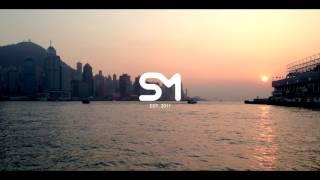 DJ YUNG VAMP - SO DANGEROUS