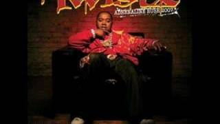 Twista - Creep Fast (Instrumental)
