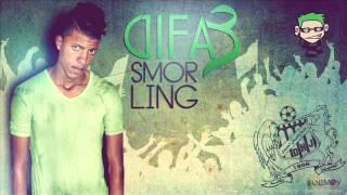 Smorling Difa3 ( Wesaaaaa3 Capitane )
