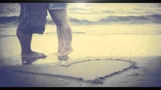 Música | Meu Amor Tudo Bem! ♫ | © MaaRCeloSilva l ᵀᴴᴱ ᴼᴿᴵᴳᴵᴻᴬᴸ l