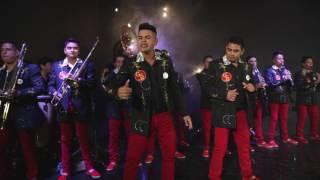 ✔️La Gran Banda de Vega - Me Canse