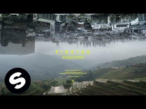 Far East Movement - Fighter ft. Yoonmirae & Autolaser