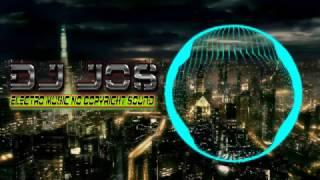 Evolution Dubstep ( Dj Jos  Electro Music) NO Copyright Sound