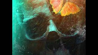 Halsey - Without Me (Official Instrumental)