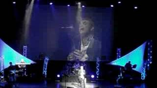 David D'or - Voice of Love Concert