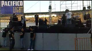 La Lupita Contrabando y Traicion(Camelia la Texana)/Golpes en el Corazon