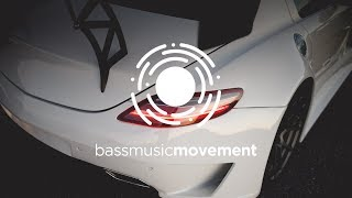 Stereo Love (Zuffo Remix) (Bass Boosted)