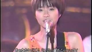 1/2 Makoto Kawamoto