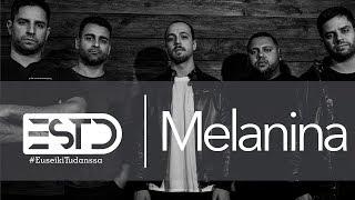 Junior Lord - Melanina - versão ESTD