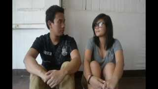 Stars - Callalily (Silliman Unofficial Music Video)