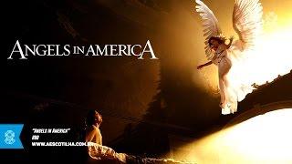 Angels In America (HBO) - Trailer