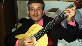 JOSELITO MUSICA SALARIO DIGNO.AJUDA NOIS PATRÃO... MUITO BOA ESSA