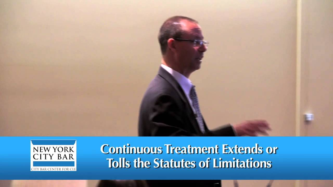 Medical Malpractice Lawyer Hollis NY