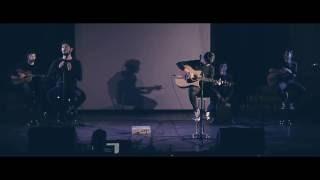 Cătălin Ciuculescu Band - Tu (Live Craiova)
