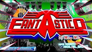 EL CANELASO DJ MIRO MIX SONIDO FANTASTICO Y LOS HERMANOS CARRION