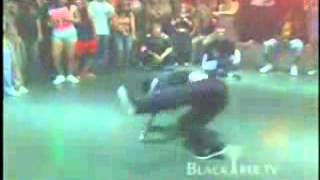 Intro.Bózinho MC feat Metropole Funk-Historia sem Fim