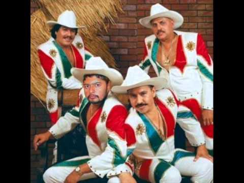 La Bota de Mi Banda El Mexicano Letra y Video
