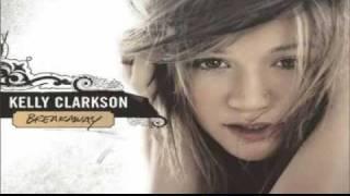 Since You Been Gone-Kelly Clarkson (Lyrics)