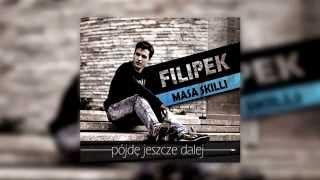 Filipek - Taki jestem prawilny feat Czeski prod.Lema