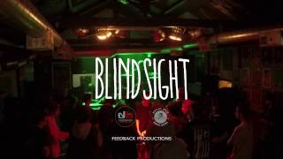 "Blind Sigth ""Memories"" (live) Montijo, PT @ FeedbackProductions"