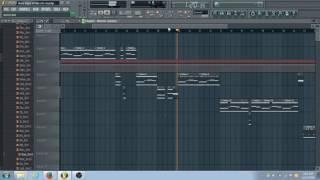My Rhythm Roulette Jefff