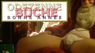 odezenne - Bûche