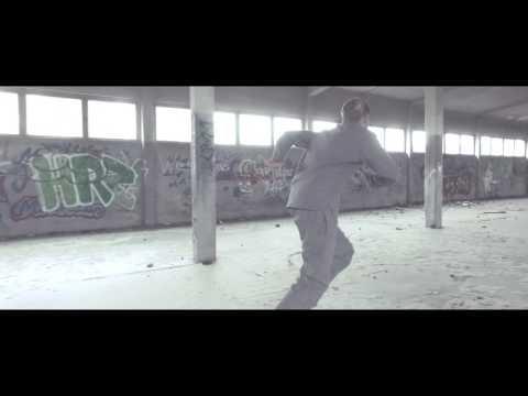 Luca Schreiner - Time Is Up feat. Mick Fousé (Official Video)