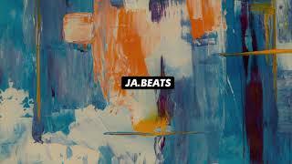 Kojo Funds Type Beat | Spicy | JA.BEATS